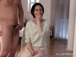 Asian Sex amateur asian big cock