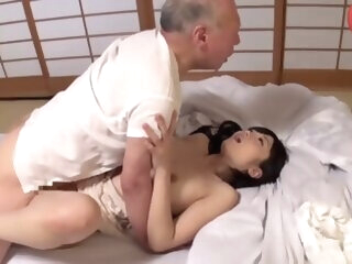 Asian Sex amateur asian japanese